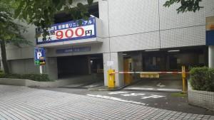 seiseki_parking
