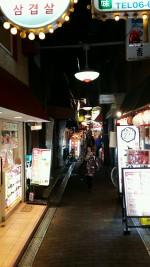 研修旅行 in 大阪6