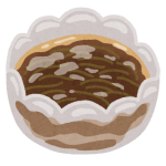 保泉の美容ブログ ダイエット編 part3