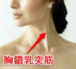頭痛の解消法