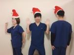 ぶばい院12月休診日のお知らせ